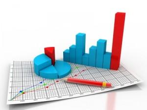 report success when you manage telecom