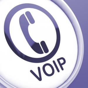 What is the verdict on VoIP?