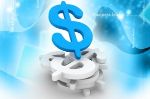 Simple price structure is better for managing telecom costs