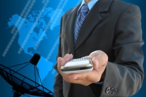 mobile expense management software can help you more effectively manage wireless plans
