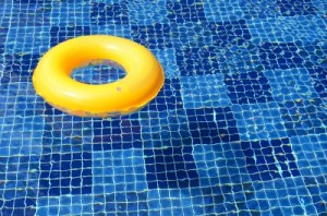 Pooling Mobile Plans